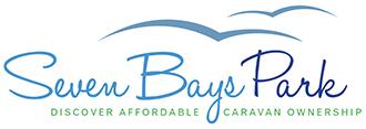 Seven Bays Park Cornwall